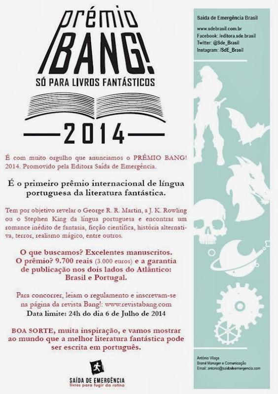 Premio Bang