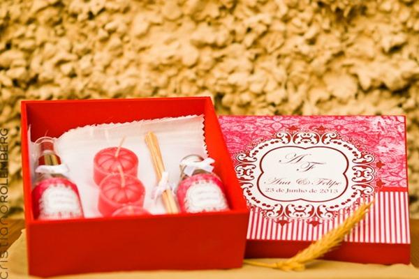 caixa-para-padrinhos-de-casamento-padrinhos-de-casamento