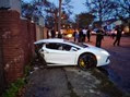 Lamborghini-Crash_1