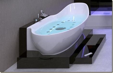 Muebles de Baños Ideal Standard46f