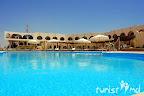 Фото 2 Aida Sharm