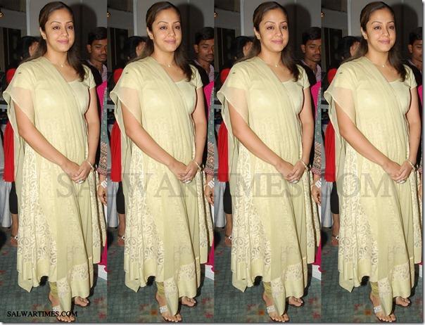 Jyothika_Designer_Salwar_Kameez