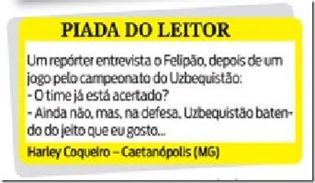 Piada_do_Leitor_Bola_Murcha_Harley_Coqueiro