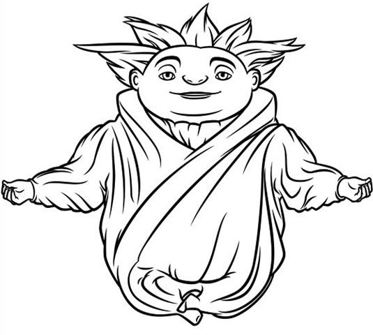 mestre-origem-guardioes-desenhos-para-colorir