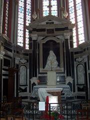 2007.09.17-006 cathédrale