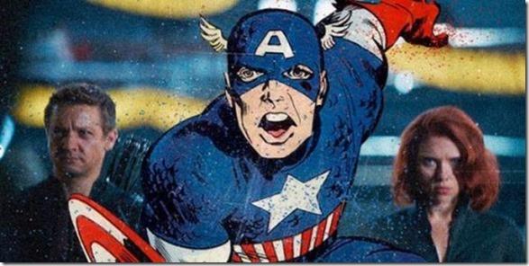 superhero-crossover-12