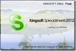 KingOffice5