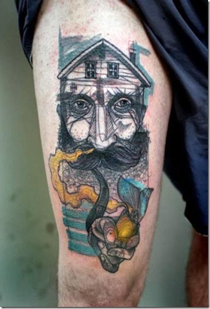 awesome-good-tattoos-5