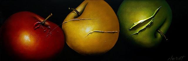 Gilles Charest - 3.jpg