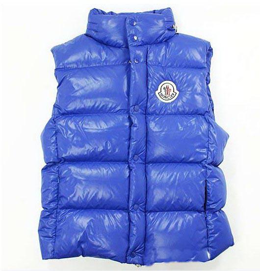 Moncler Vest Men Jacket55.jpg