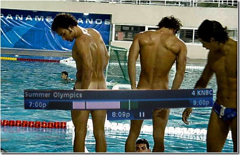 mens-olympic-censorship-8