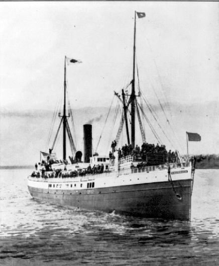 SS_Valencia