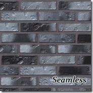 Texture brick 37