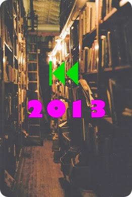 rewind2013