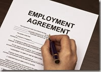 employment_agreement