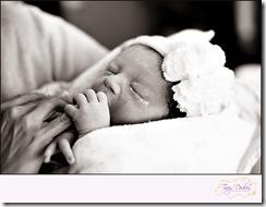 Noelle Nunez Birth   787VANILLA