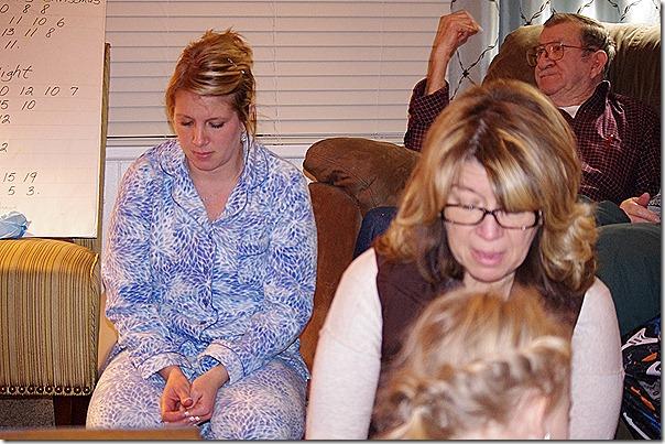 2011 November- December 122