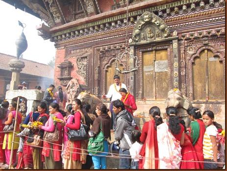 nepal 064