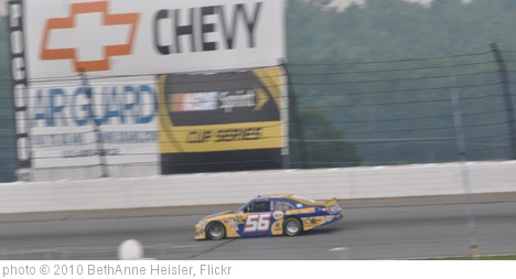 'Pocono Saturday Practice' photo (c) 2010, BethAnne Heisler - license: http://creativecommons.org/licenses/by-nd/2.0/