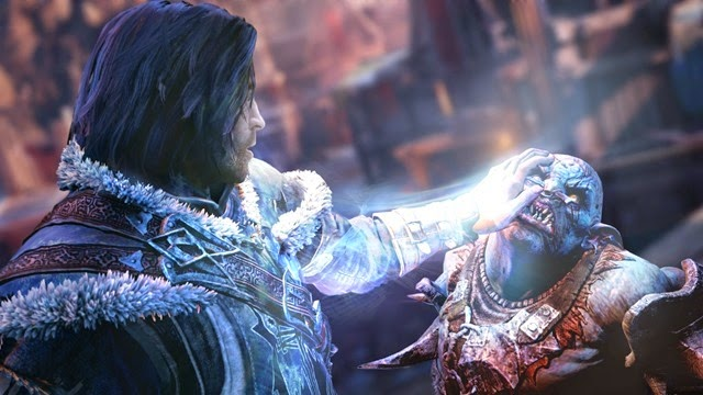 Middle-earth-Shadow-of-Mordor-pc-www[13]