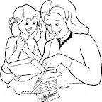 coloring-pages-to-print-for-mothers-day-27_LRG.jpg