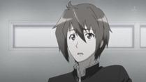 [Doki] Kono Naka ni Hitori, Imouto ga Iru! - 01 (1280x720 Hi10P AAC) [2F56958F].mkv_snapshot_00.49_[2012.07.06_20.51.27]