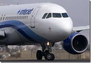 interjet vuelos promociones
