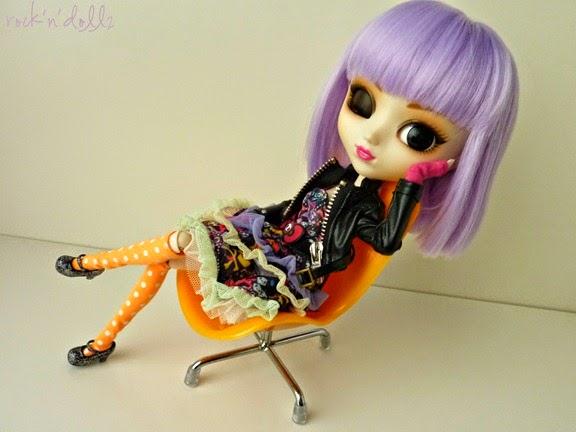 pullip tokidoki x hello kitty violetta review 49