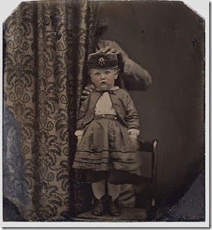 hidden-mothers-victorian-baby-photography-17