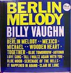 berlin-melody.jpg