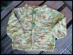 Gilead Sweater 001