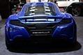 Gemballa-McLaren-MP4-12C-3