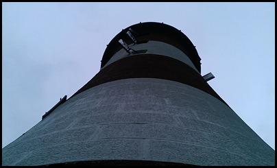 Smeaton's tower