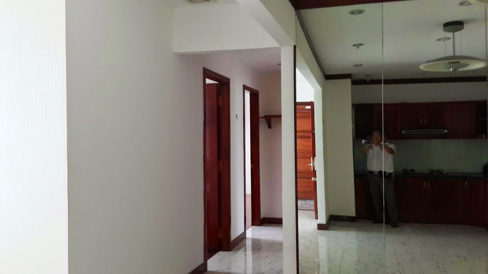Eke interior design 2014 06 22 for Eke interior design