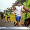 maratonflores2014-094.jpg