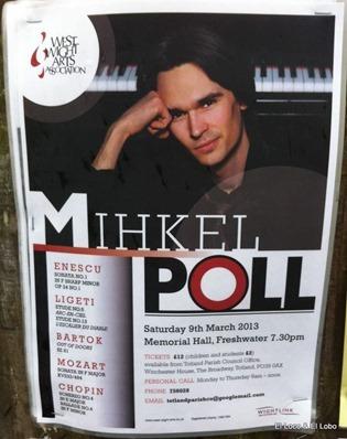Mikhel Poll (1)