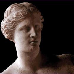 27.- Venus de Milo