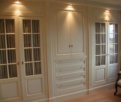 Lefèvre Interiors picture 2