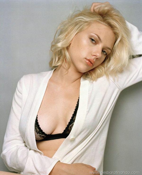 scarlett-johansson-linda-sensual-sexy-sexdutora-tits-boobs-boob-peitos-desbaratinando-sexta-proibida (612)