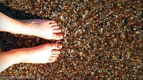 praia de vidro glass beach ocean desbaratinando (6)