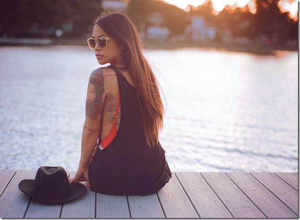 hot-women-tattoos-41
