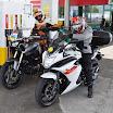 Eurobiker 2012 018.jpg