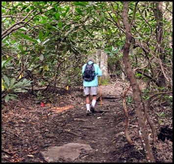 03b - BHR Trail
