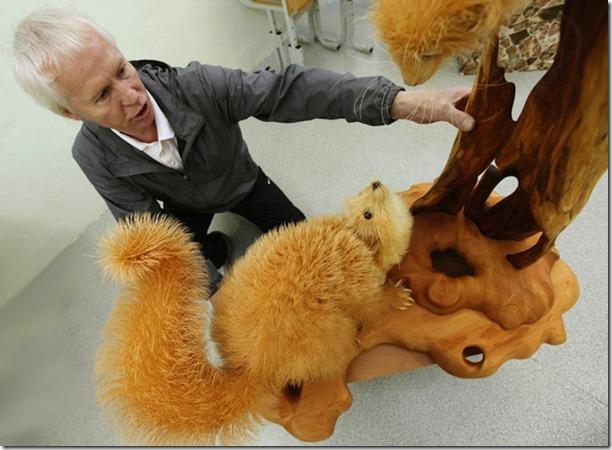 wood-shavings-animals-3