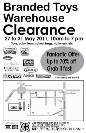 Branded-Toys-Warehouse-Clearance-2011-EverydayOnSales-Warehouse-Sale-Promotion-Deal-Discount
