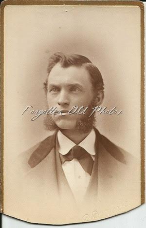 Kellog 1874 CP