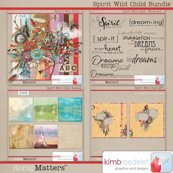 kb-SWC_bundle
