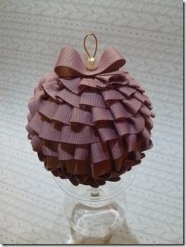 мяч ленту (1)