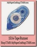 tape-runner-200_thumb