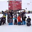 Schuljahr 2013-2014 » Schneesportlager Valbella 2014